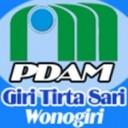 pdam1